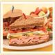 Monterey Club - Monterey Club at First Watch Restaurants