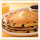 Pancakes - Pancakes at First Watch Restaurants