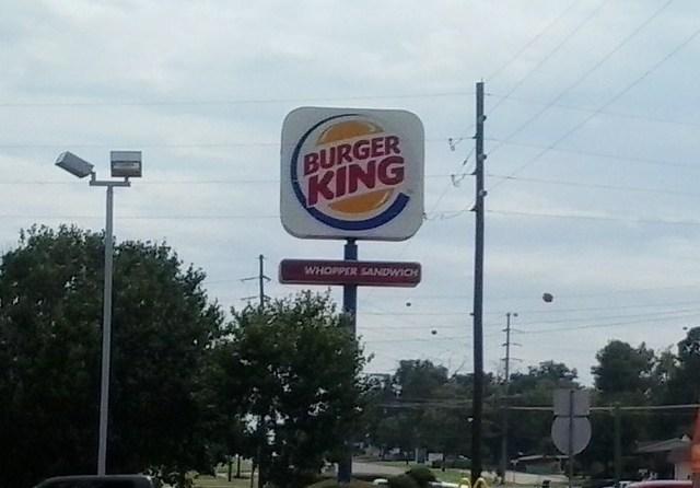 Restaurants Italian Near Me: Burger King Locations Near Me In NDS, DE + Reviews & Menu
