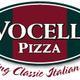 C_ygyy4xcr4afyeje5kfuz-vocelli-pizza-80x80