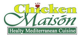 Photo at Chicken Maison