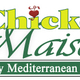Best Restaurants in Redondo Beach - Photo at Chicken Maison