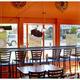 Interior 1 - Interior at Bocaza Mexican Grill