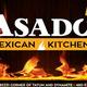 Cf7rueq7mr5jpbeje9fnau-menu-asado-mexican-kitchen-80x80
