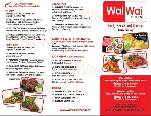 Merveilleux ... Cftlsaogir4ltqeje4axze Wai Wai Kitchen 80x80 ...
