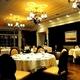 Cfchlk294r4koreje4axze-menu-old-hickory-steakhouse-80x80