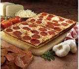 Dish at Jet's Pizza