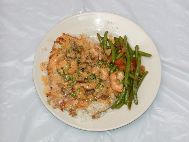 chicken tchoupitoulas recipe coops den