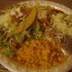 Photo at El Zarape Mexican Restaurant