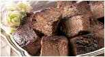Photo of Burnt Ends