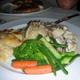 Cjn8vaav8r3bnraby-d11h-chicken-board-special-il-forno-80x80
