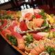 Ckn4-sgj0r4pizigakhkbr-bluefin-sushi-thai-80x80