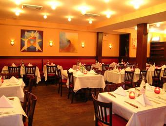 Photo at Talia's Steakhouse & Bar