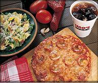 Find a Imo's Pizza near you or see all Imo's Pizza locations. View the Imo's Pizza menu, read Imo's Pizza reviews, and get Imo's Pizza hours and directions. Find a Imo's Pizza near you or see all Imo's Pizza locations. View the Imo's Pizza menu, read Imo's 2/5(1).