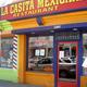 Photo at LA Casita Mexicana
