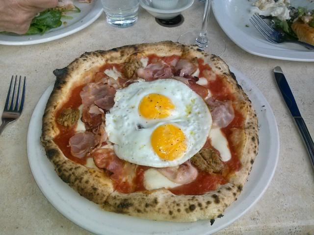 Dough Pizzeria Napoletana Order Online Menu Amp Reviews