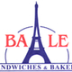 Photo at Ba-Le Sandwiches & Bakery