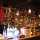 Full Service Bar - Interior at T-Wa Inn
