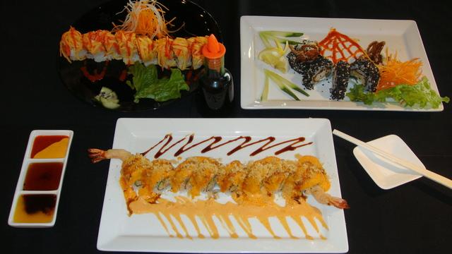 Good Restaurants Near Oakdale Mn
