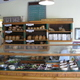 Salad Bar & Fresh Bread - Photo at Loaf & Ladle