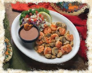 Find A Azteca Mexican Restaurants Near You Or See All Locations View The Menu Read