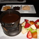 Culsv2j30r3ot_aby-t1ir-fondue-one-little-west-80x80