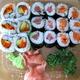 Cw8ptgwg4r35bjeje7bpzb-sushi-zen-japanese-80x80