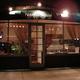 Namaskaar Indian restaurant in Englewood - Photo at Namaskaar Indian Restaurant