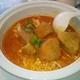 Dish at Lang Van