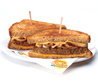 Photo of Patty Melt