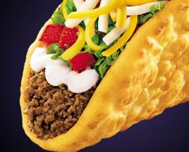 Photo of CHALUPA SUPREME