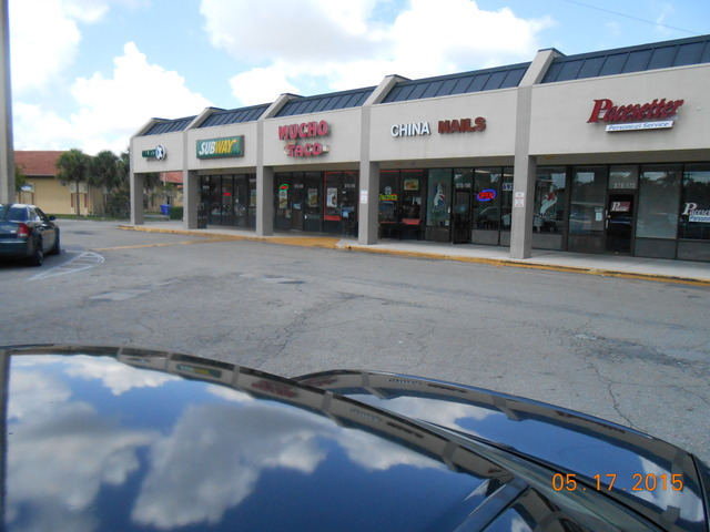 Mexican Restaurants Fort Myers