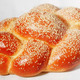 Delicious Challah Bread - Challah at Zomick's