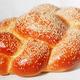Delicious Challah Bread - Challah at Zomick's