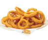Photo of Onion Rings