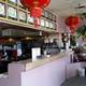 D2vdpmcdkr5oq4igakjcou-china-cafe-80x80