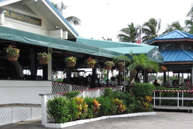 Great Restaurants Near West Palm Beach