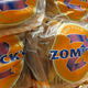 The best selling kosher bread - Bread at Zomick's