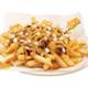 Chili Fries - Chili Fries at Johnny Rockets