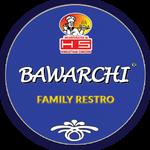 Logo at Rajeev Paul