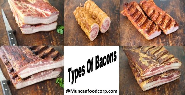 Photo at Muncan Food Corporation (Meat Shop)