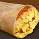 Ranchero Wrap - Ranchero Wrap at Manhattan Bagel Co