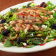 Green Mill Restaurant & Bar Salads - Dish at Green Mill