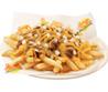 Photo of Chili Fries
