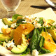 Dhkbw22byr37yceje7crdf-giardino-restaurant-80x80