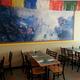 Great Dragon Seating - Interior at Great Dragon Chinese Restaurant
