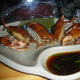 Djxzlaav4r3yzaaby-rwml-fresh-soft-shell-crab-dai-80x80