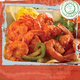 ChevysB1725.jpg - Dish at Chevy's Fresh Mex
