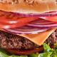 Burgers and Bagels!  Bagel Burger at Georgetown Bagelry - Restaurant Menu at Georgetown Bagelry