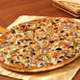 VEGGIE LOVER'S® PIZZA - Veggie Lover's Pizza at Pizza Hut